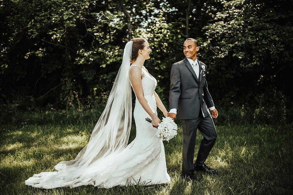 oahu-hawaii-destination-wedding-photographer-120.jpg
