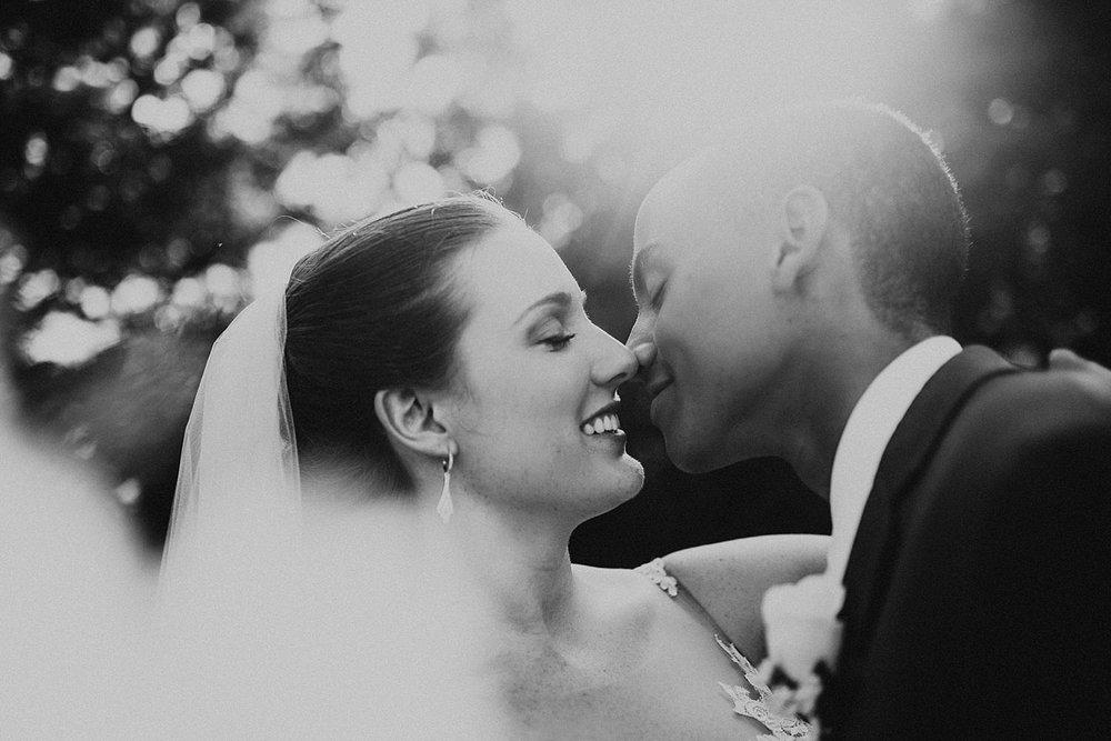oahu-hawaii-destination-wedding-photographer-123.jpg