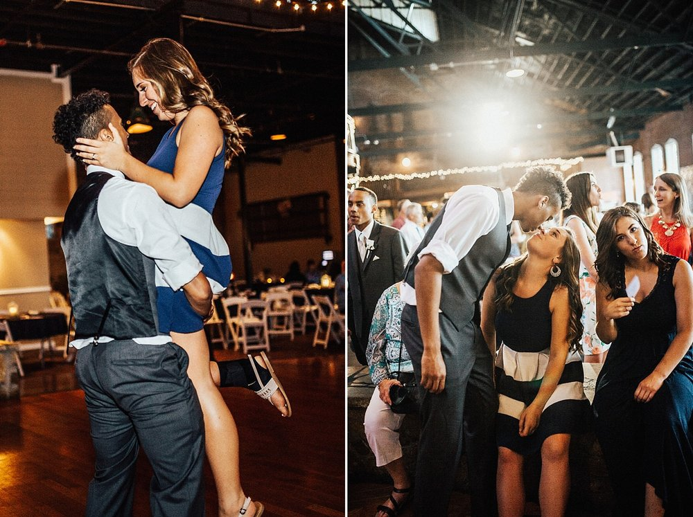oahu-hawaii-destination-wedding-photographer-164.jpg