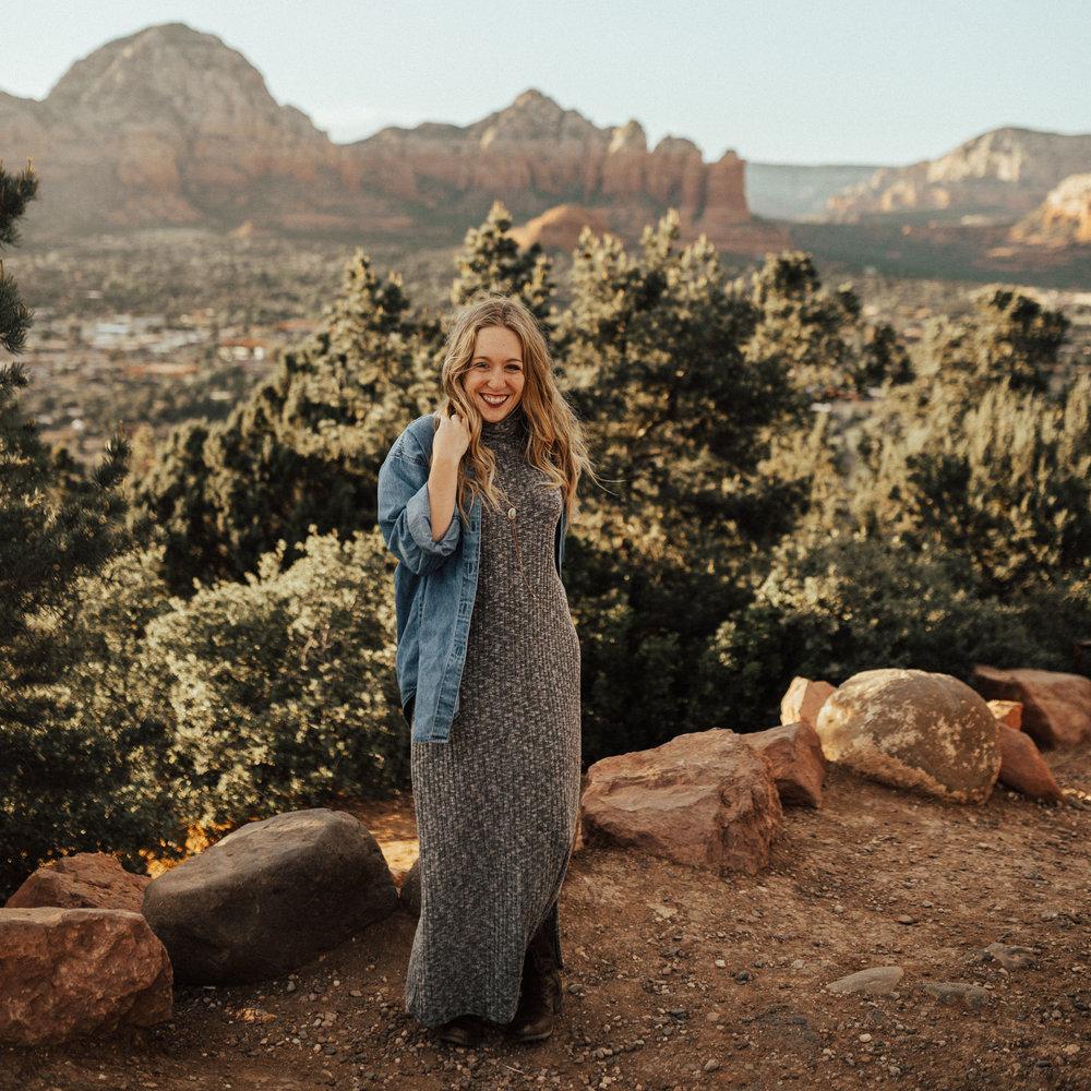 arizona-intimate-elopement-photographer
