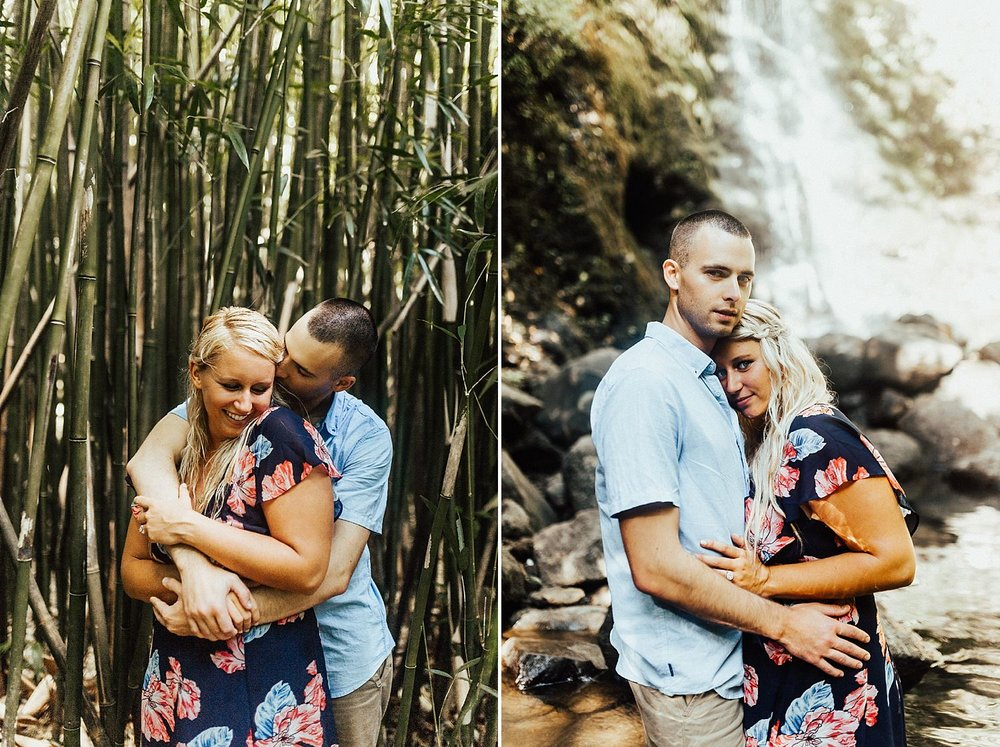 lulumahu-falls-crouching-lion-hawaii-engagement-photographer-18.jpg