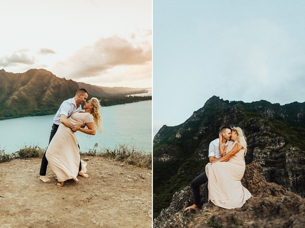 lulumahu-falls-crouching-lion-hawaii-engagement-photographer-22.jpg