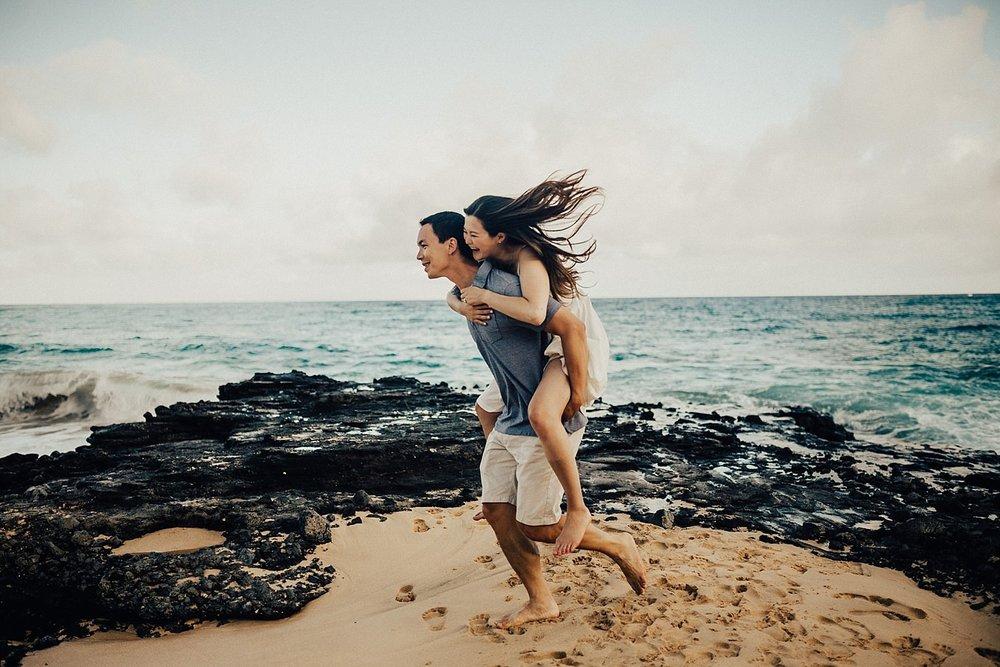 oahu-hawaii-adventurous-coastal-engagement-session-6.jpg