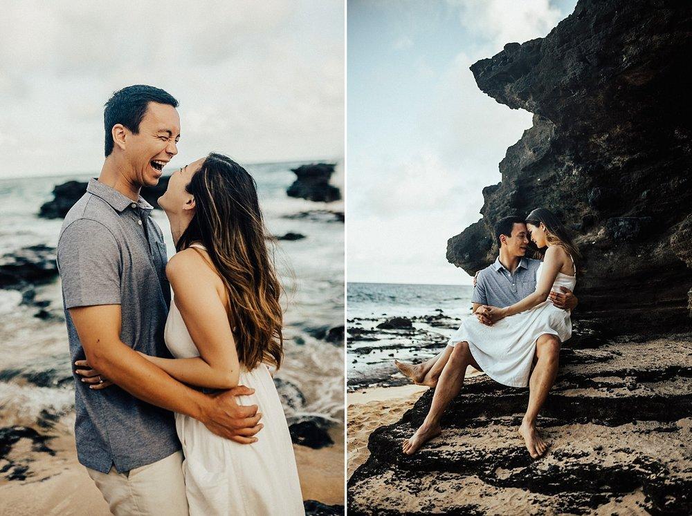 oahu-hawaii-adventurous-coastal-engagement-session-7.jpg
