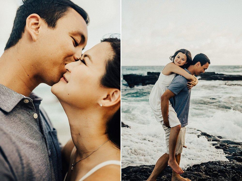 oahu-hawaii-adventurous-coastal-engagement-session-8.jpg