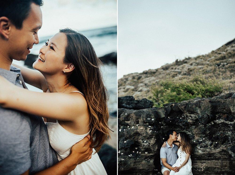 oahu-hawaii-adventurous-coastal-engagement-session-16.jpg