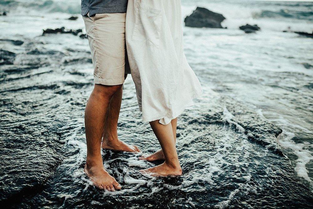 oahu-hawaii-adventurous-coastal-engagement-session-18.jpg