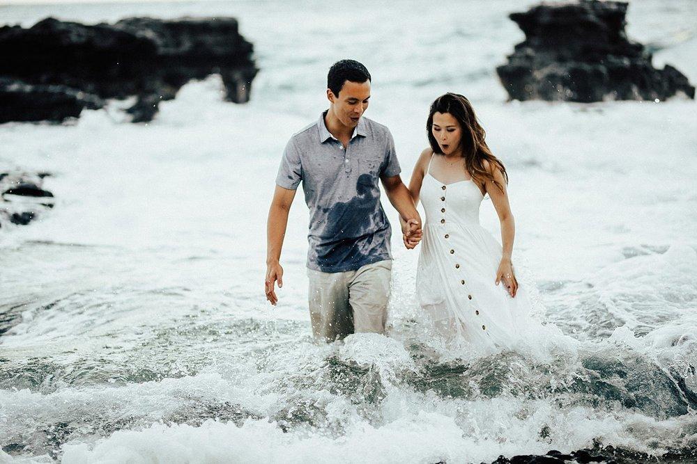 oahu-hawaii-adventurous-coastal-engagement-session-24.jpg