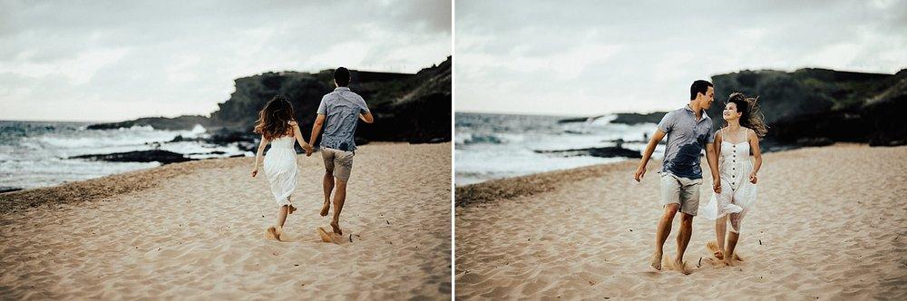 oahu-hawaii-adventurous-coastal-engagement-session-25.jpg