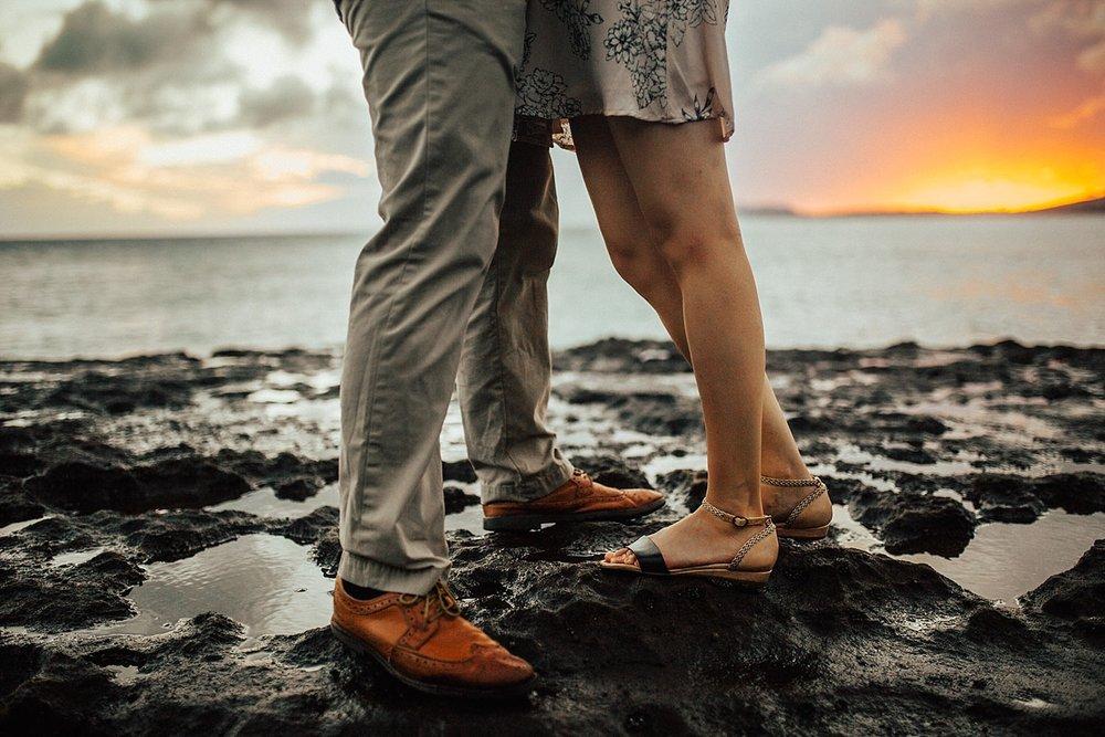 oahu-hawaii-adventurous-coastal-engagement-session-38.jpg