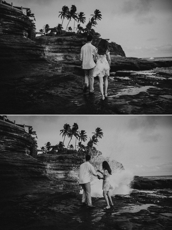 oahu-hawaii-adventurous-coastal-engagement-session-40.jpg