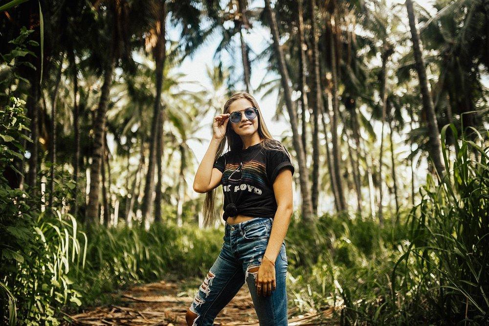 north-shore-hawaii-adventurous-destination-photographer-1.jpg