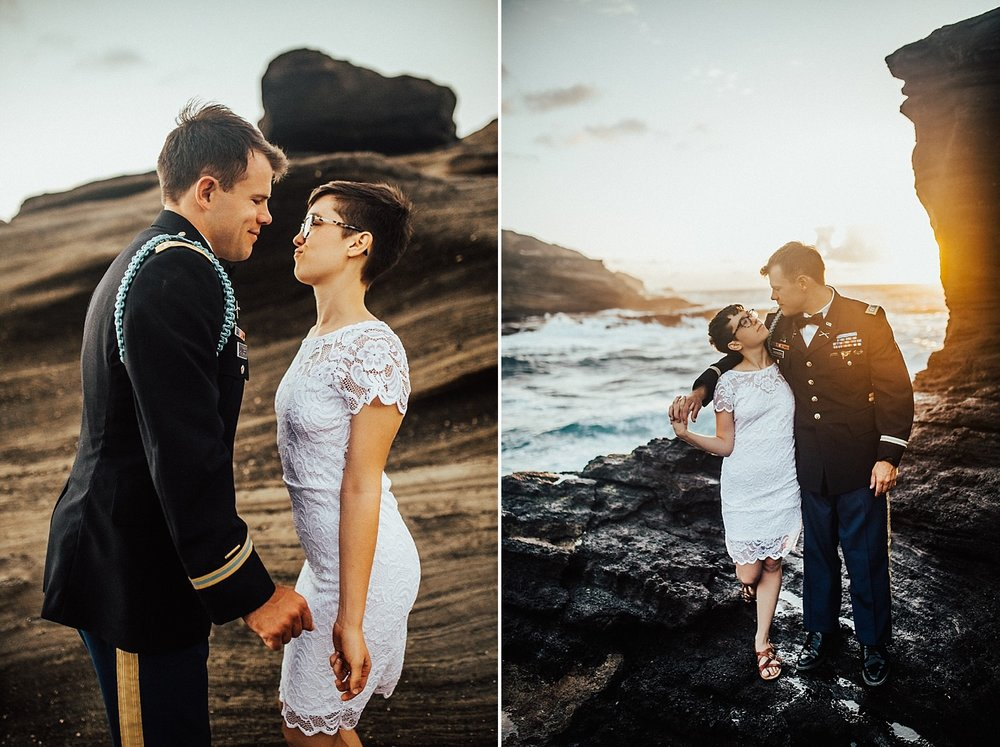 oahu-hawaii-sunrise-anniversary-session-15.jpg