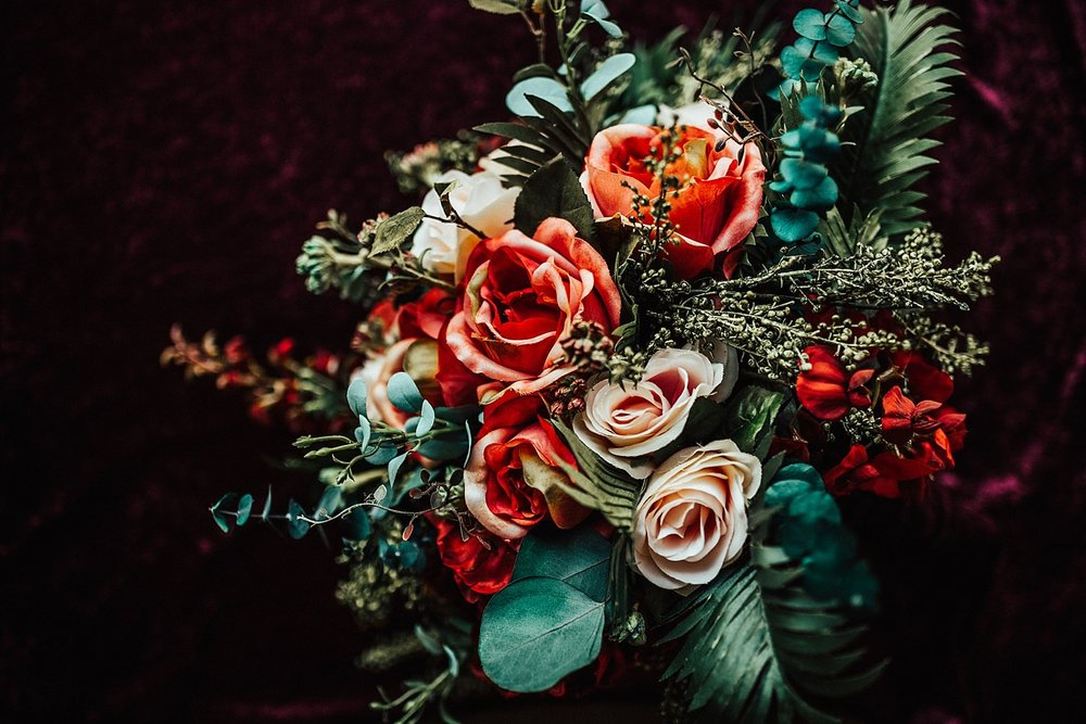 rock-and-roll-dark-romantic-wedding-2.jpg
