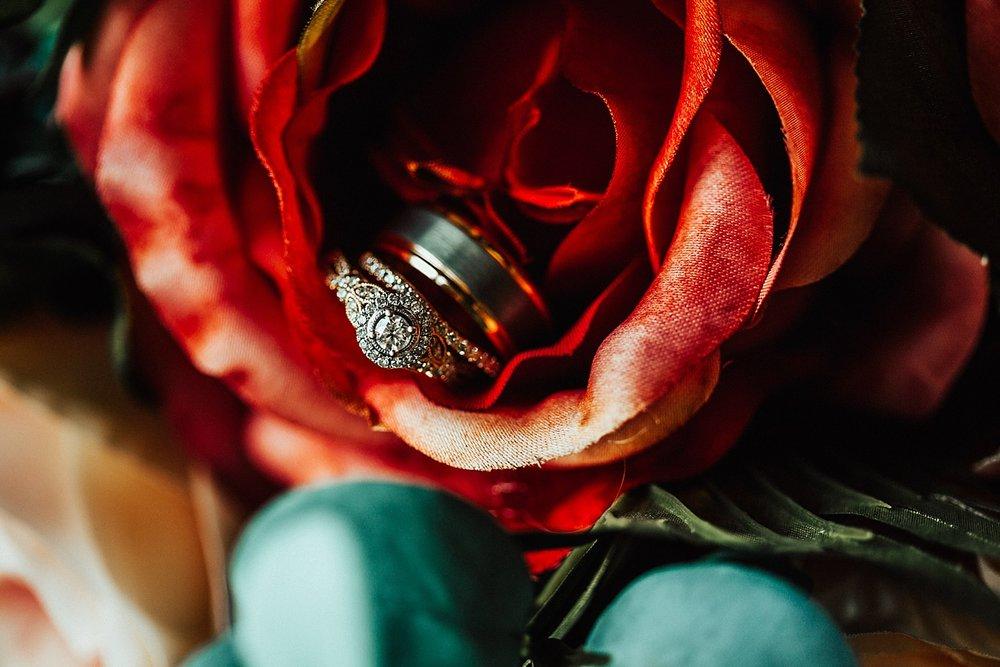 rock-and-roll-dark-romantic-wedding-3.jpg