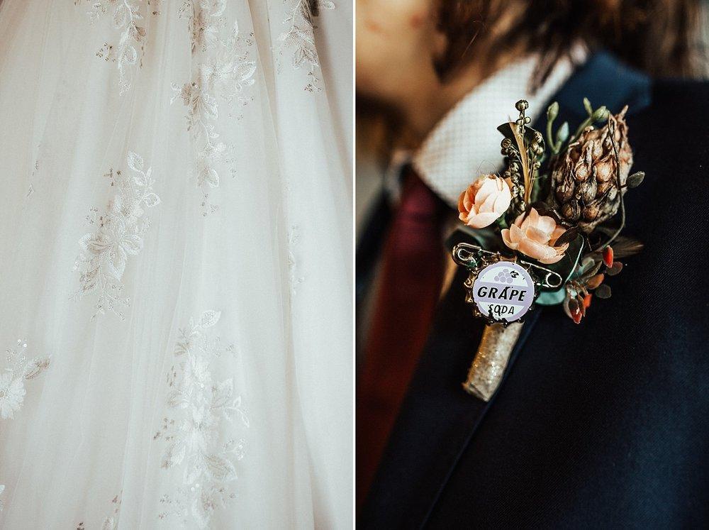 rock-and-roll-dark-romantic-wedding-12.jpg