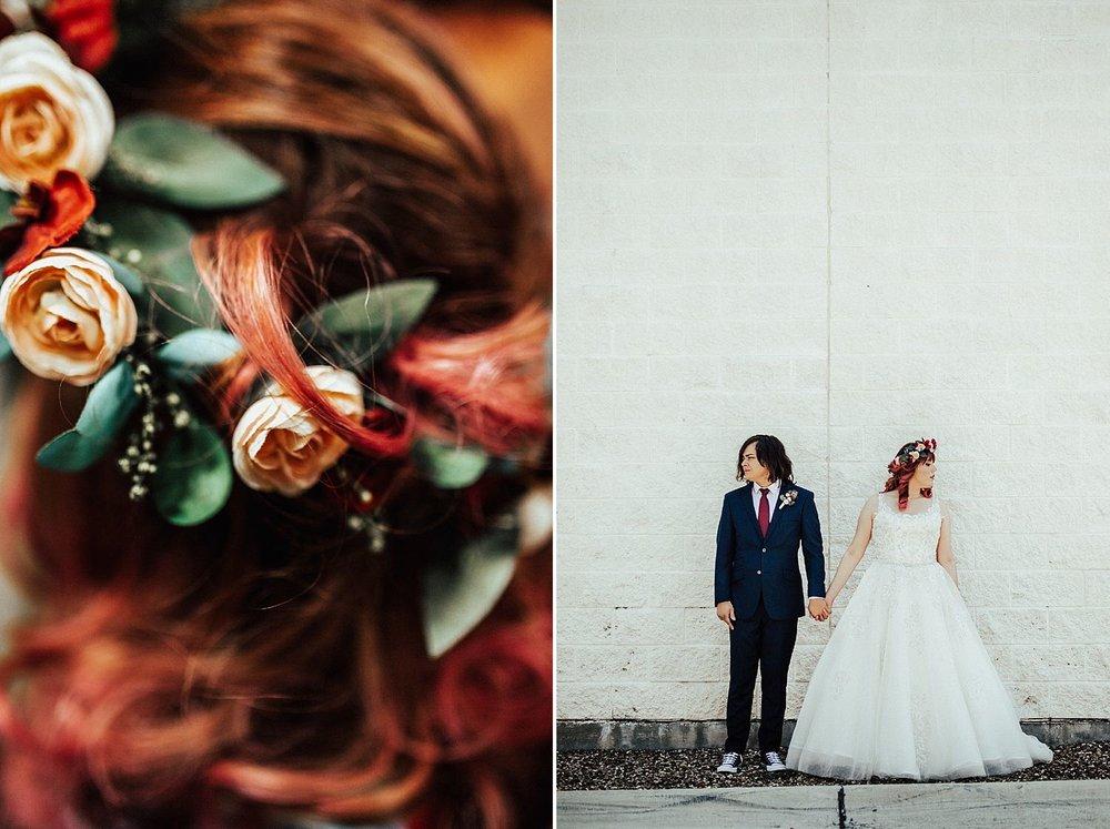 rock-and-roll-dark-romantic-wedding-30.jpg