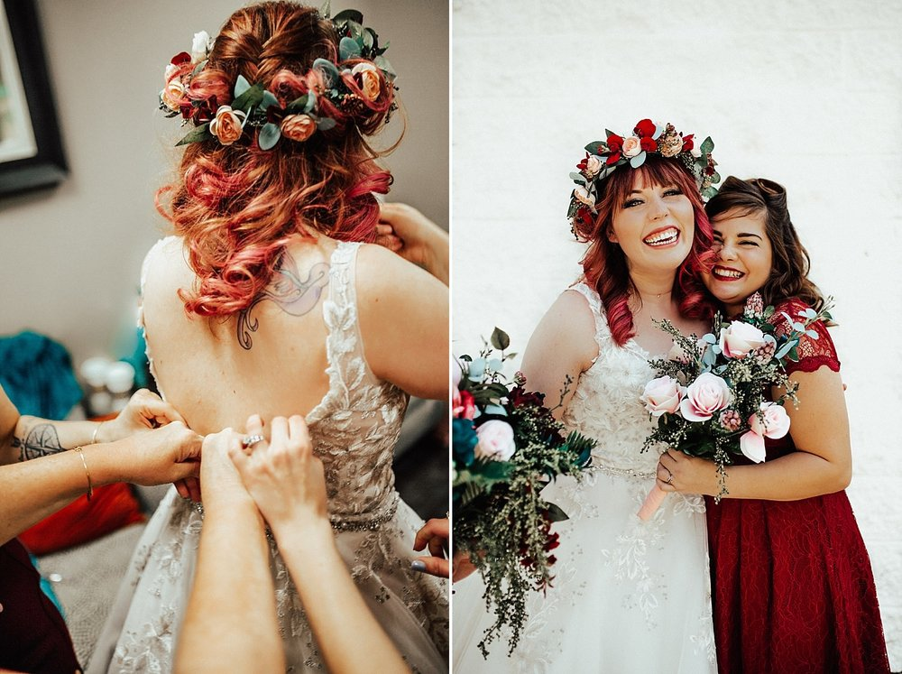 rock-and-roll-dark-romantic-wedding-35.jpg