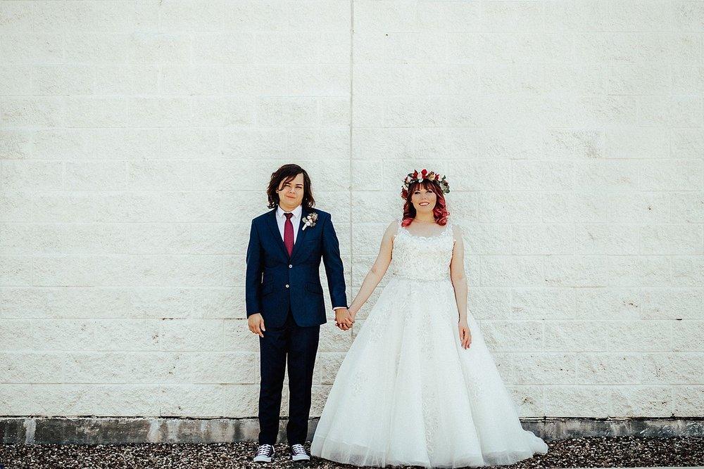 rock-and-roll-dark-romantic-wedding-40.jpg
