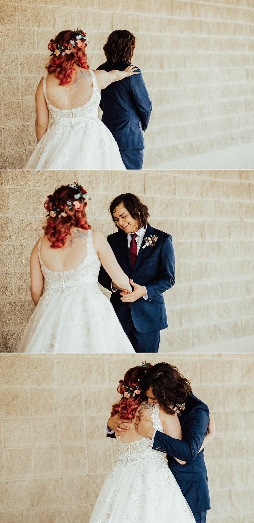 rock-and-roll-dark-romantic-wedding-37.jpg
