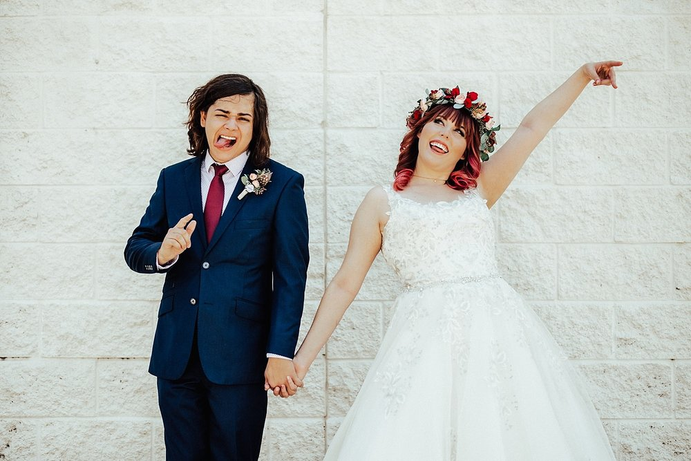 rock-and-roll-dark-romantic-wedding-42.jpg