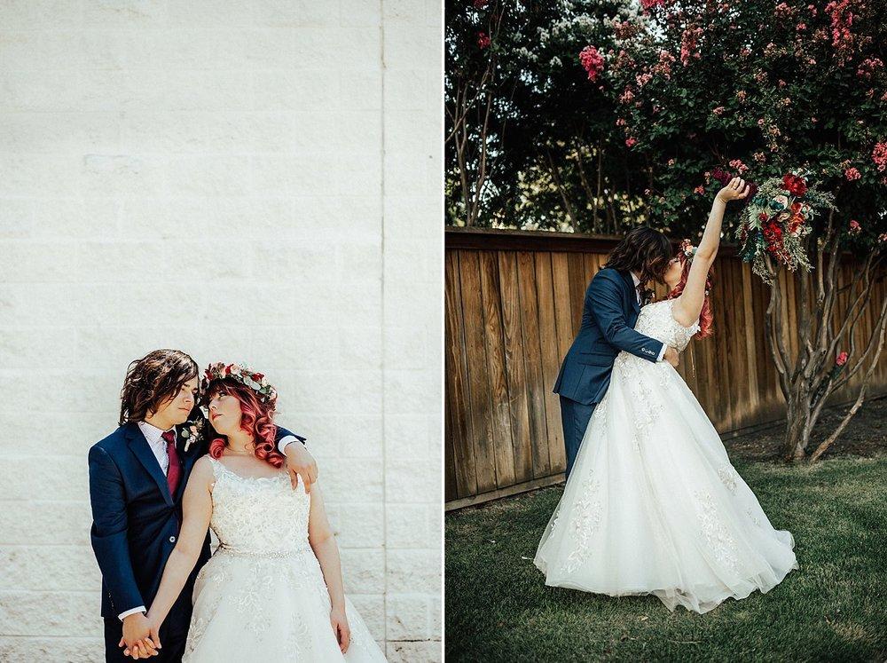 rock-and-roll-dark-romantic-wedding-50.jpg