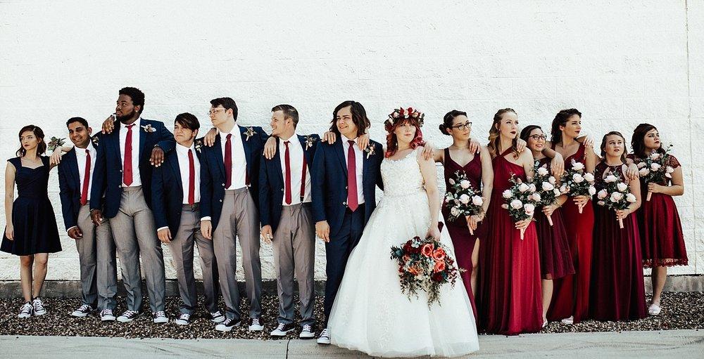 rock-and-roll-dark-romantic-wedding-71.jpg