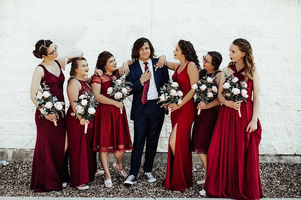 rock-and-roll-dark-romantic-wedding-73.jpg