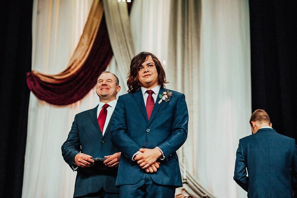 rock-and-roll-dark-romantic-wedding-80.jpg