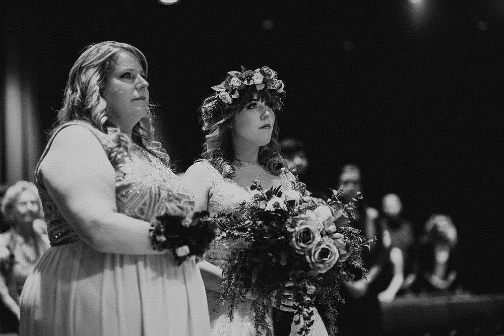 rock-and-roll-dark-romantic-wedding-82.jpg
