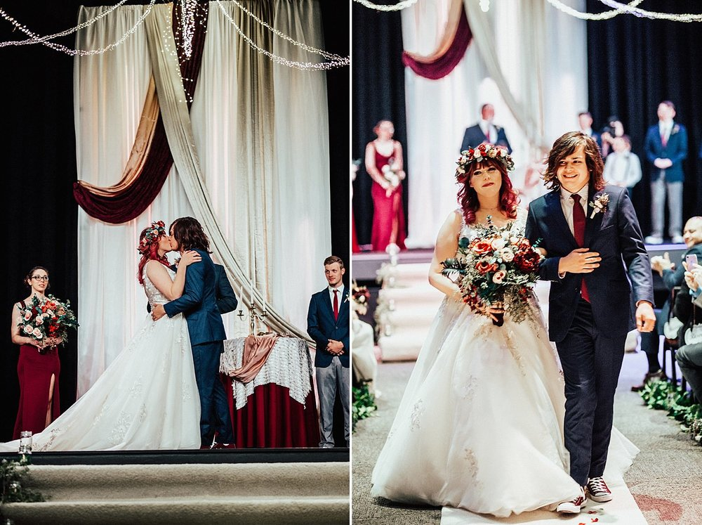 rock-and-roll-dark-romantic-wedding-91.jpg
