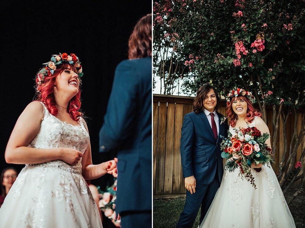 rock-and-roll-dark-romantic-wedding-90.jpg