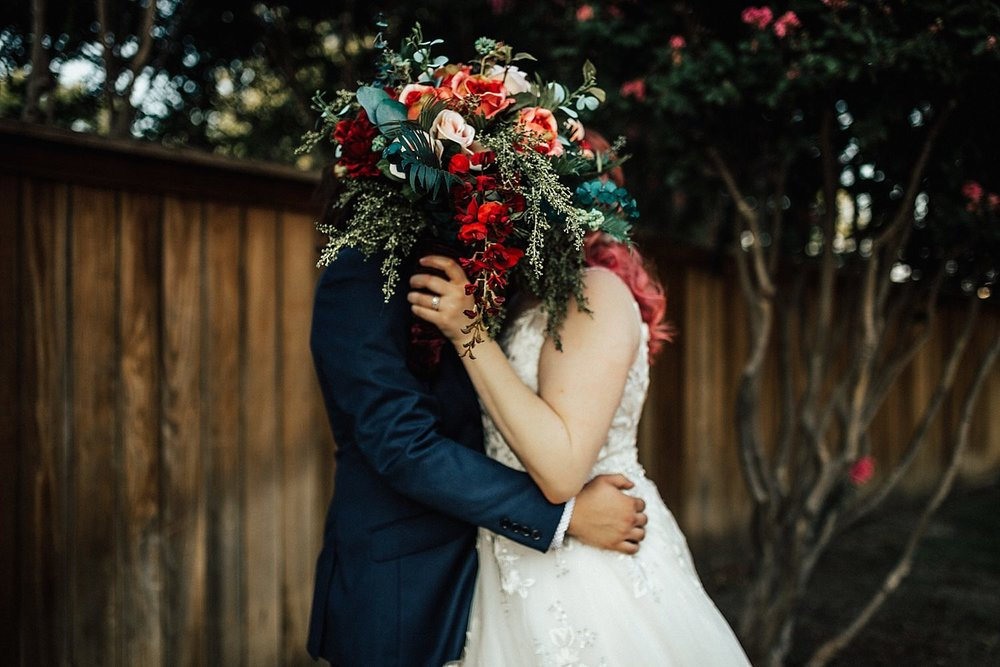 rock-and-roll-dark-romantic-wedding-100.jpg
