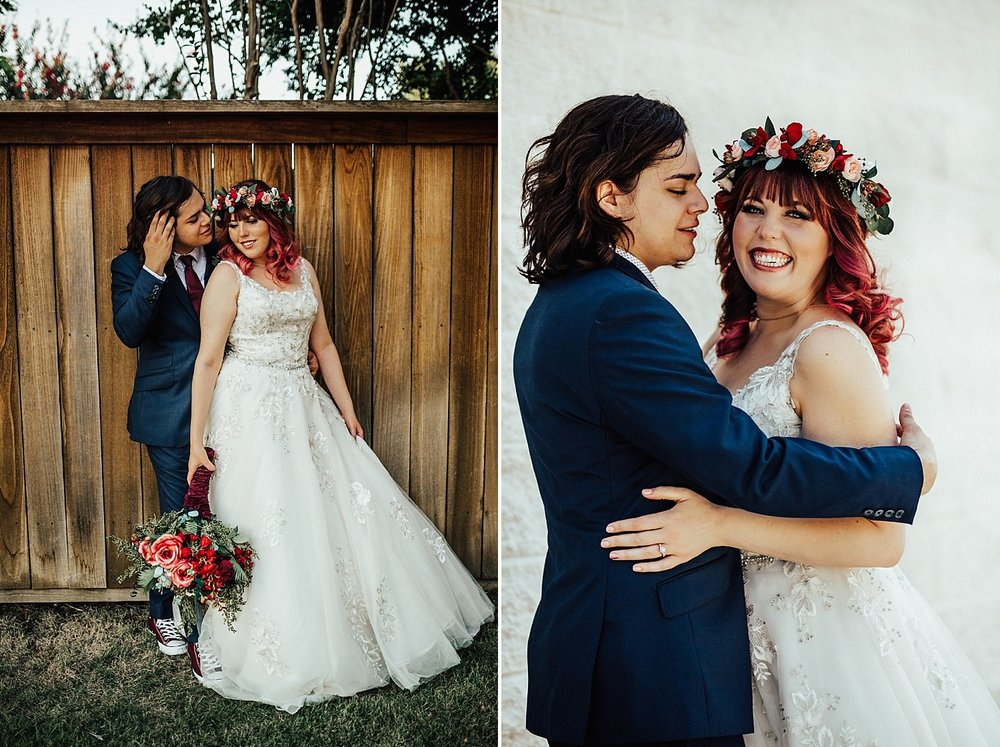 rock-and-roll-dark-romantic-wedding-101.jpg