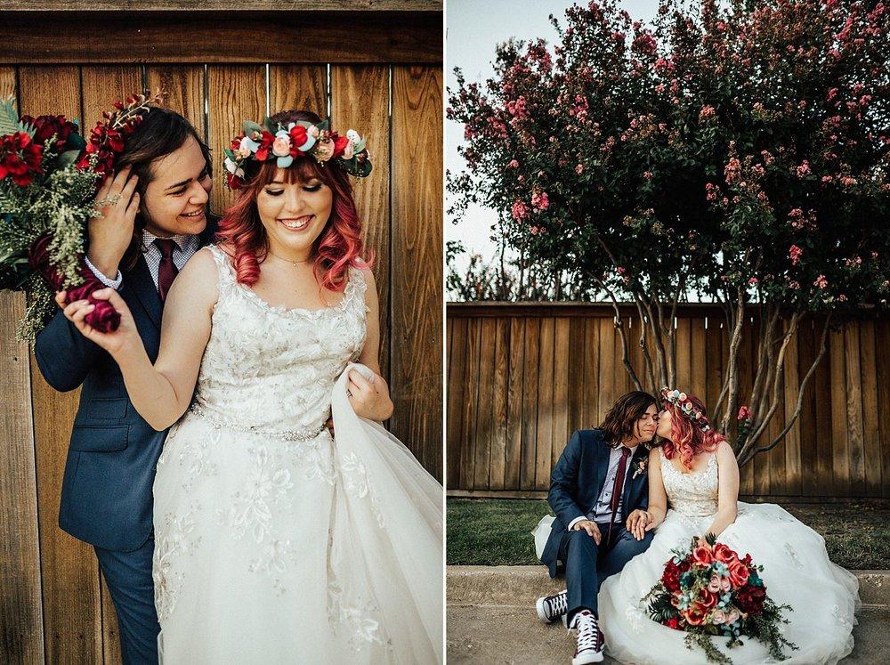rock-and-roll-dark-romantic-wedding-102.jpg