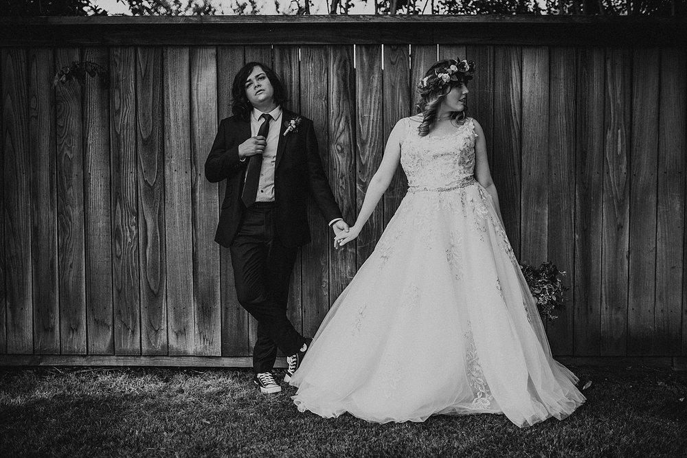 rock-and-roll-dark-romantic-wedding-104.jpg