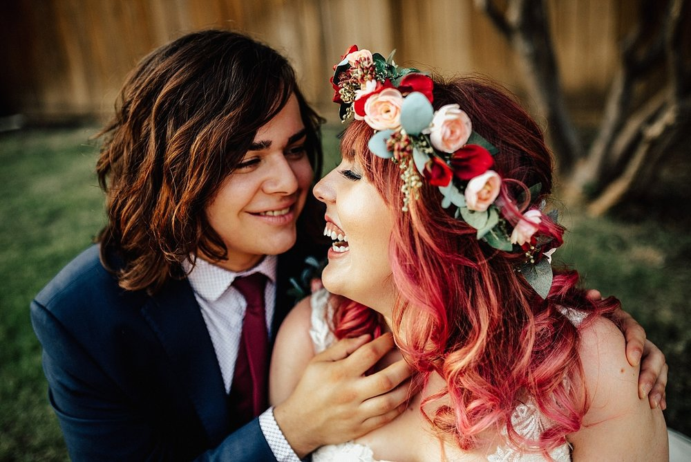 rock-and-roll-dark-romantic-wedding-108.jpg
