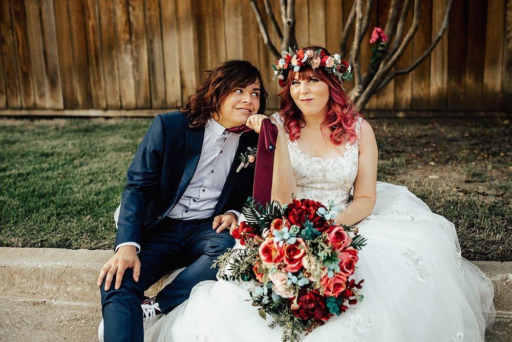 rock-and-roll-dark-romantic-wedding-110.jpg