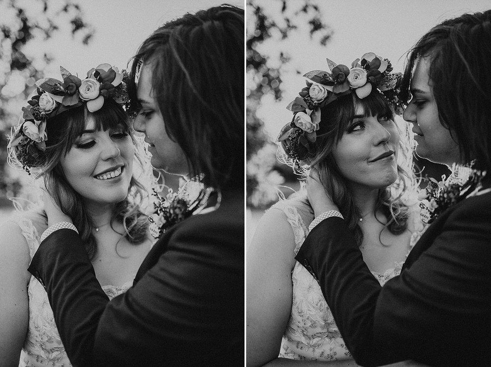 rock-and-roll-dark-romantic-wedding-111.jpg