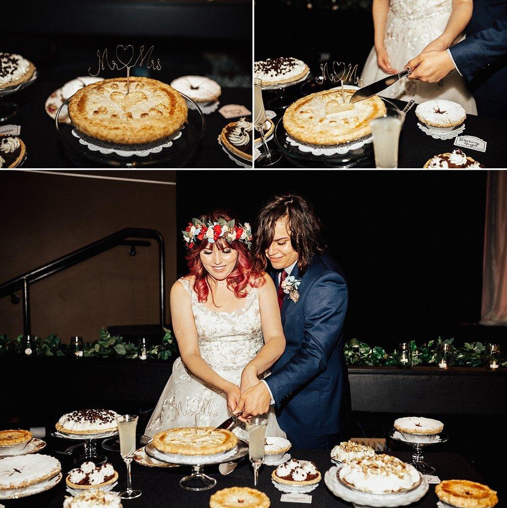 rock-and-roll-dark-romantic-wedding-113.jpg