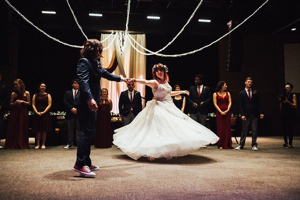 rock-and-roll-dark-romantic-wedding-117.jpg