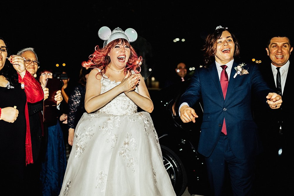rock-and-roll-dark-romantic-wedding-130.jpg