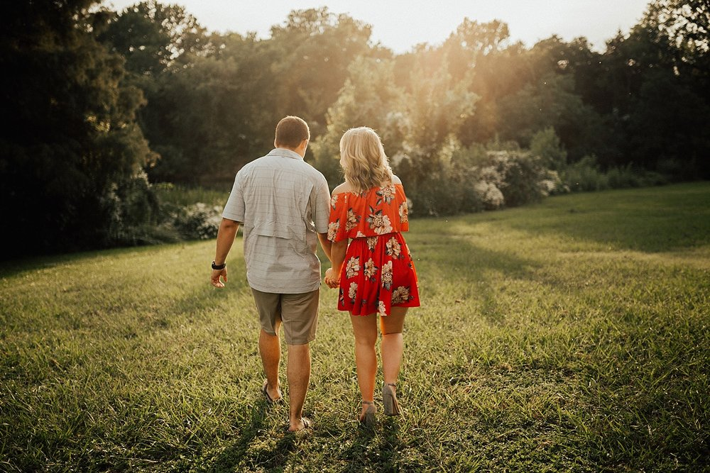 dallas-texas-intimate-adventurous-engagement-session_0010.jpg