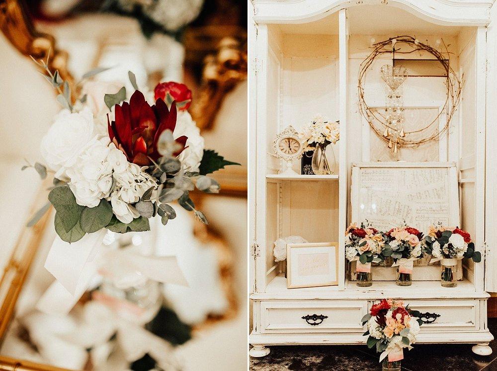 kansas-city-autumn-backyard-wedding-31.jpg