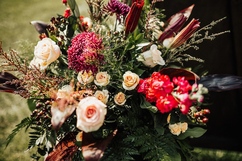 kansas-city-autumn-backyard-wedding-42.jpg