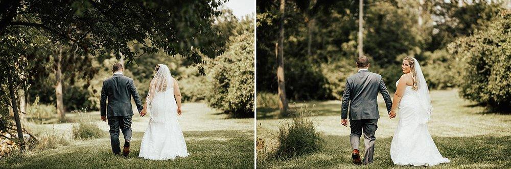 kansas-city-autumn-backyard-wedding-56.jpg