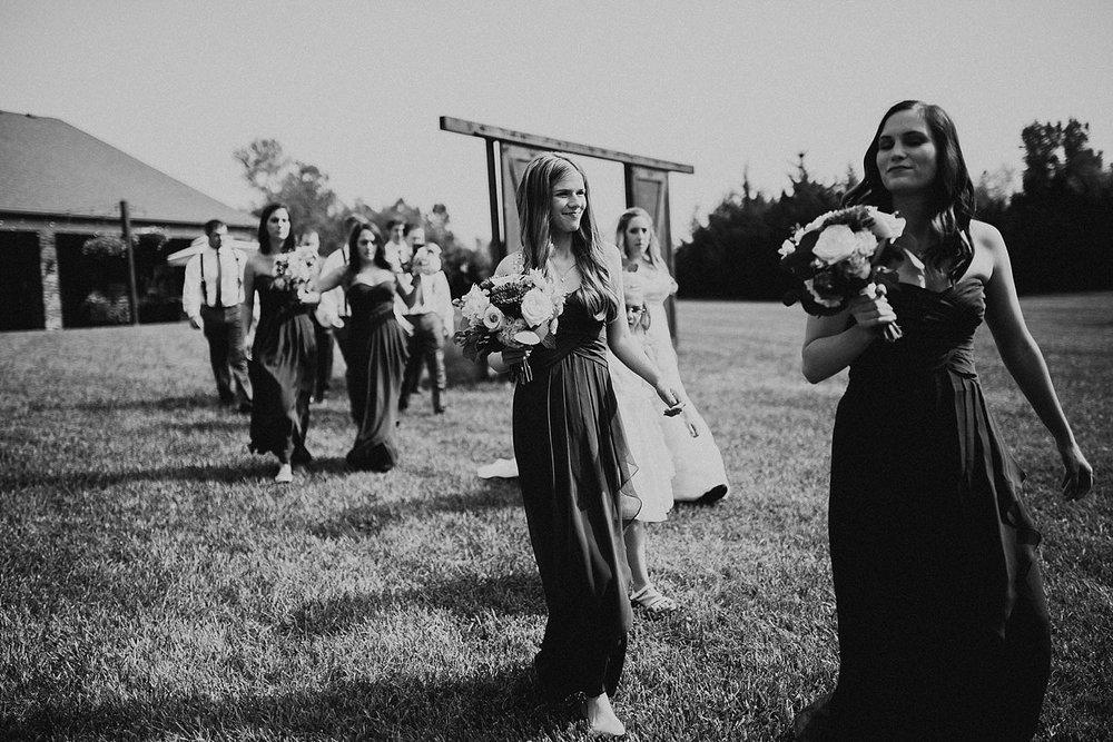 kansas-city-autumn-backyard-wedding-61.jpg