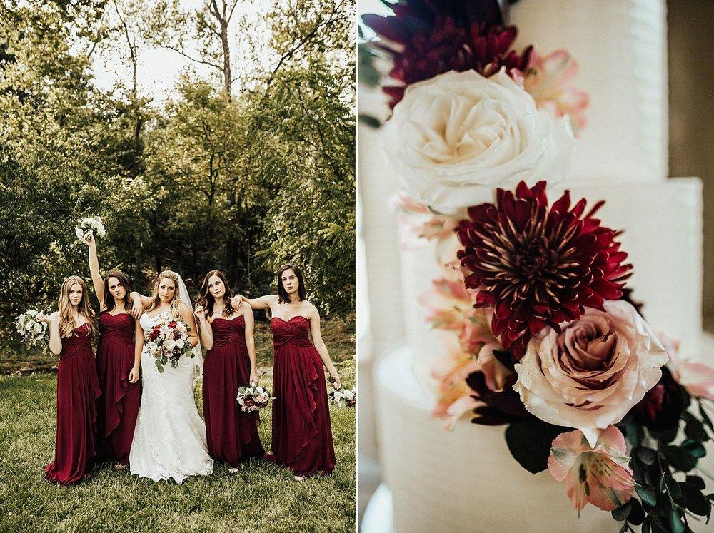 kansas-city-autumn-backyard-wedding-72.jpg
