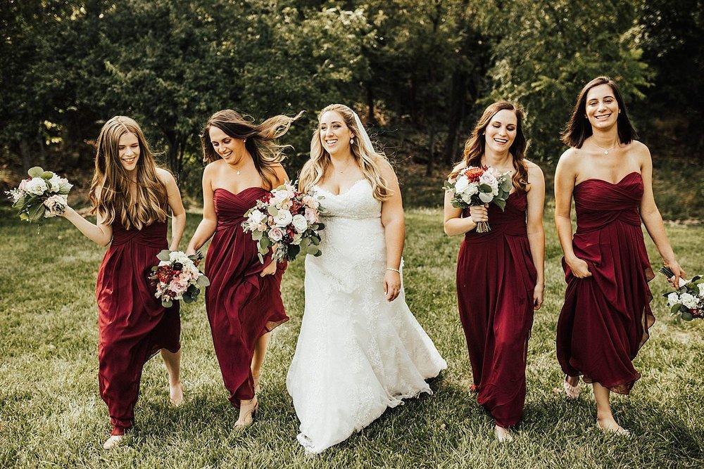kansas-city-autumn-backyard-wedding-73.jpg