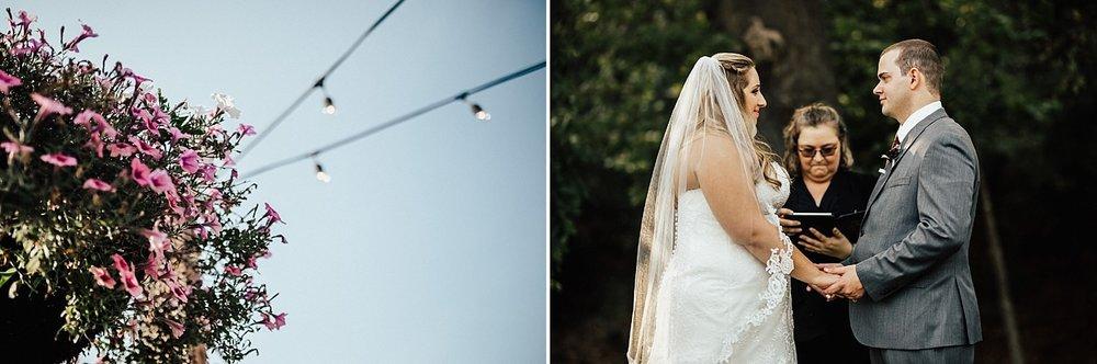 kansas-city-autumn-backyard-wedding-103.jpg